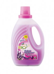 Bio Fabric Softener
