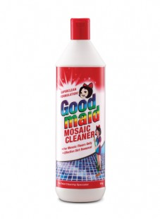Mosaic Cleaner